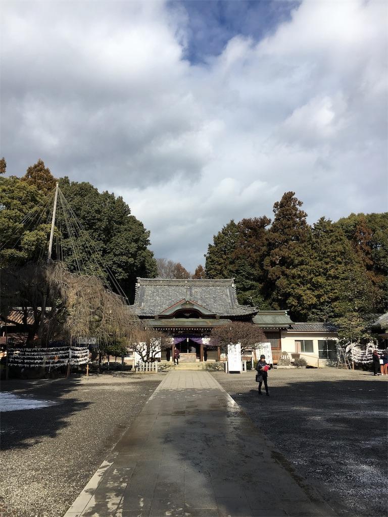 f:id:kamibutsuyoku:20180113183434j:image