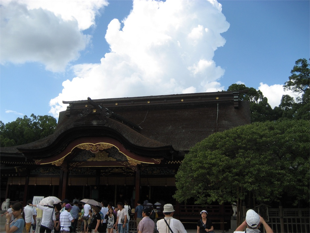 f:id:kamibutsuyoku:20180121173428j:image