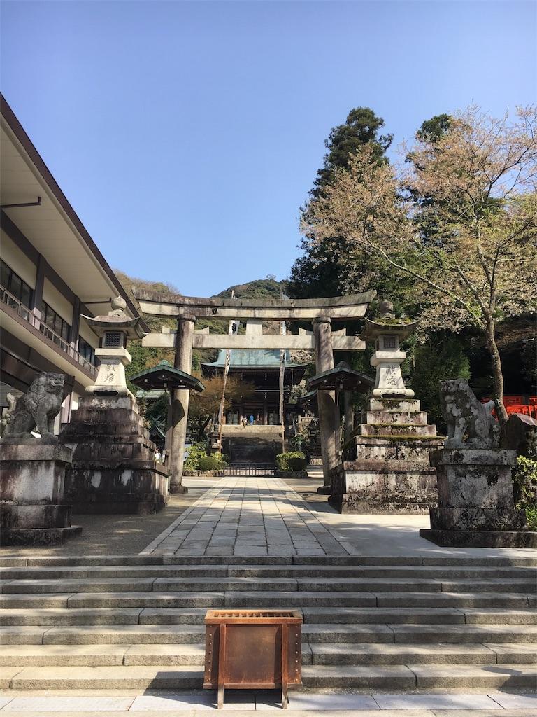 f:id:kamibutsuyoku:20180402122954j:image