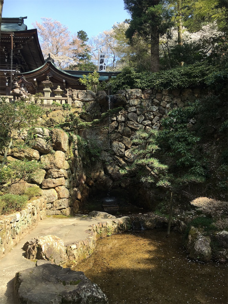 f:id:kamibutsuyoku:20180402123050j:image