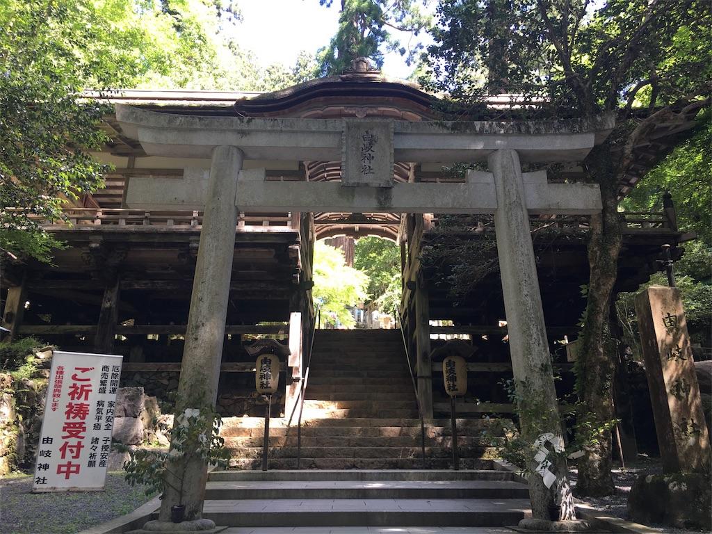 f:id:kamibutsuyoku:20180528071956j:image