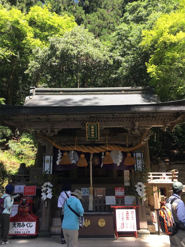 f:id:kamibutsuyoku:20180528072000j:image