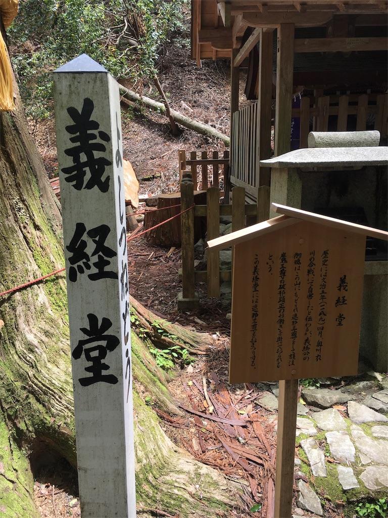 f:id:kamibutsuyoku:20180529080347j:image