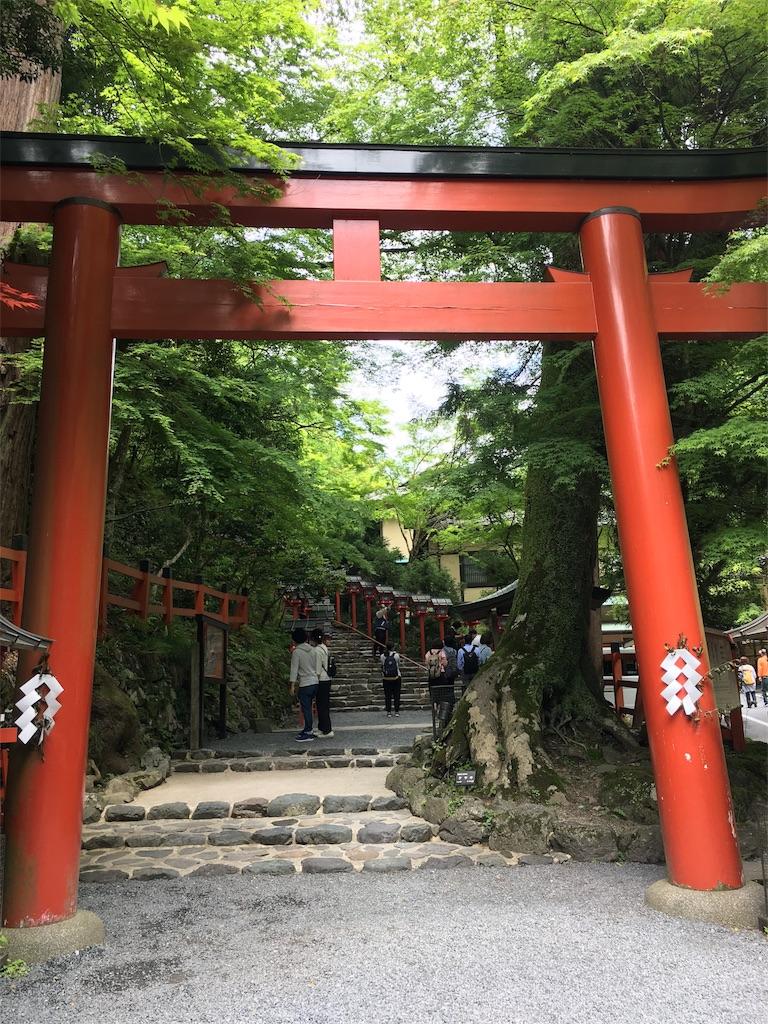 f:id:kamibutsuyoku:20180607185933j:image