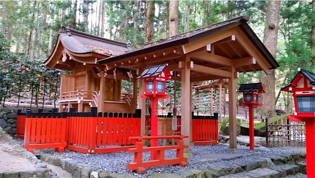 f:id:kamibutsuyoku:20180610142316j:image