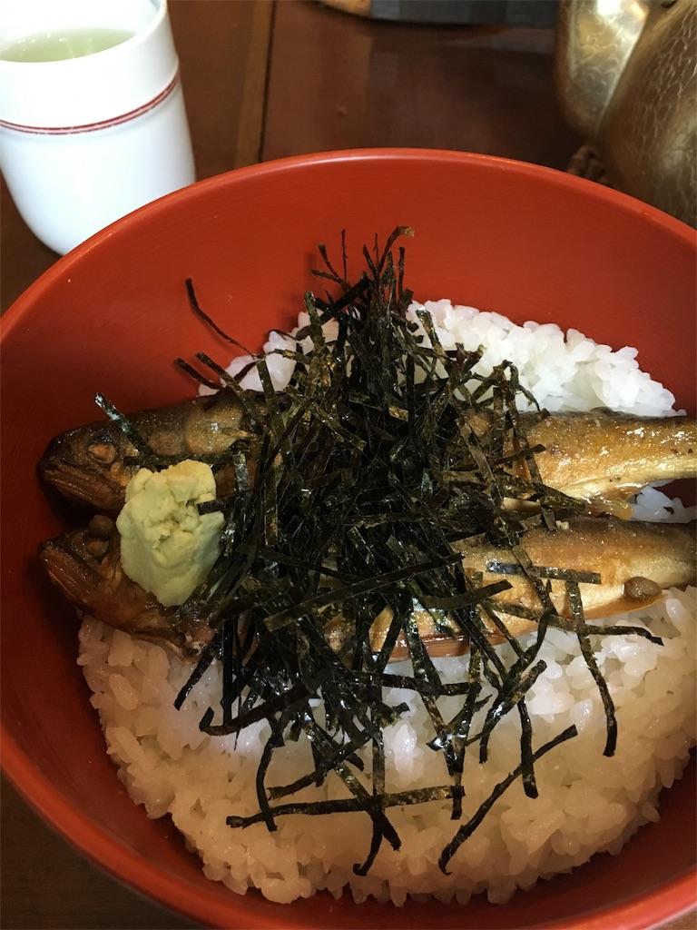 f:id:kamibutsuyoku:20180610143259j:image