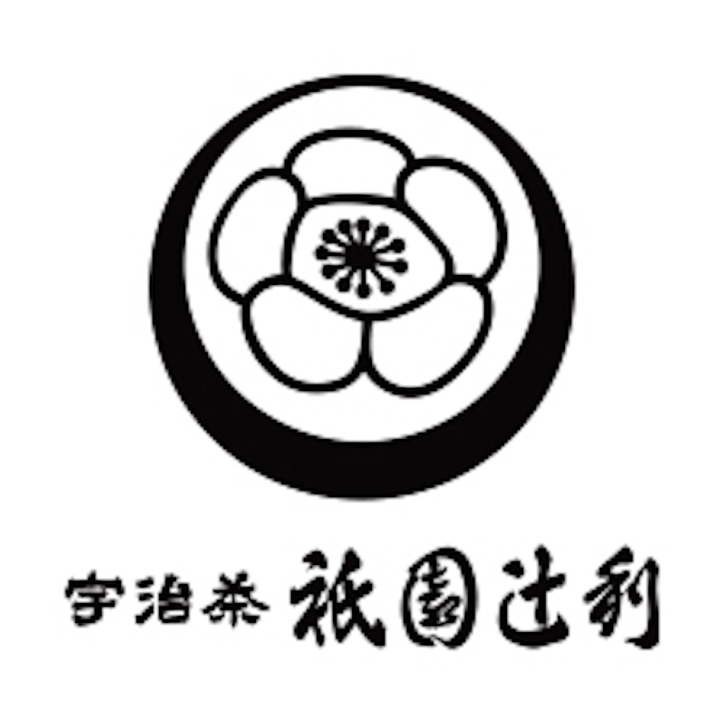 f:id:kamibutsuyoku:20180928075148j:image