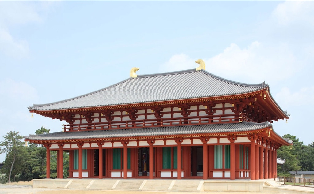 f:id:kamibutsuyoku:20181013233312j:image