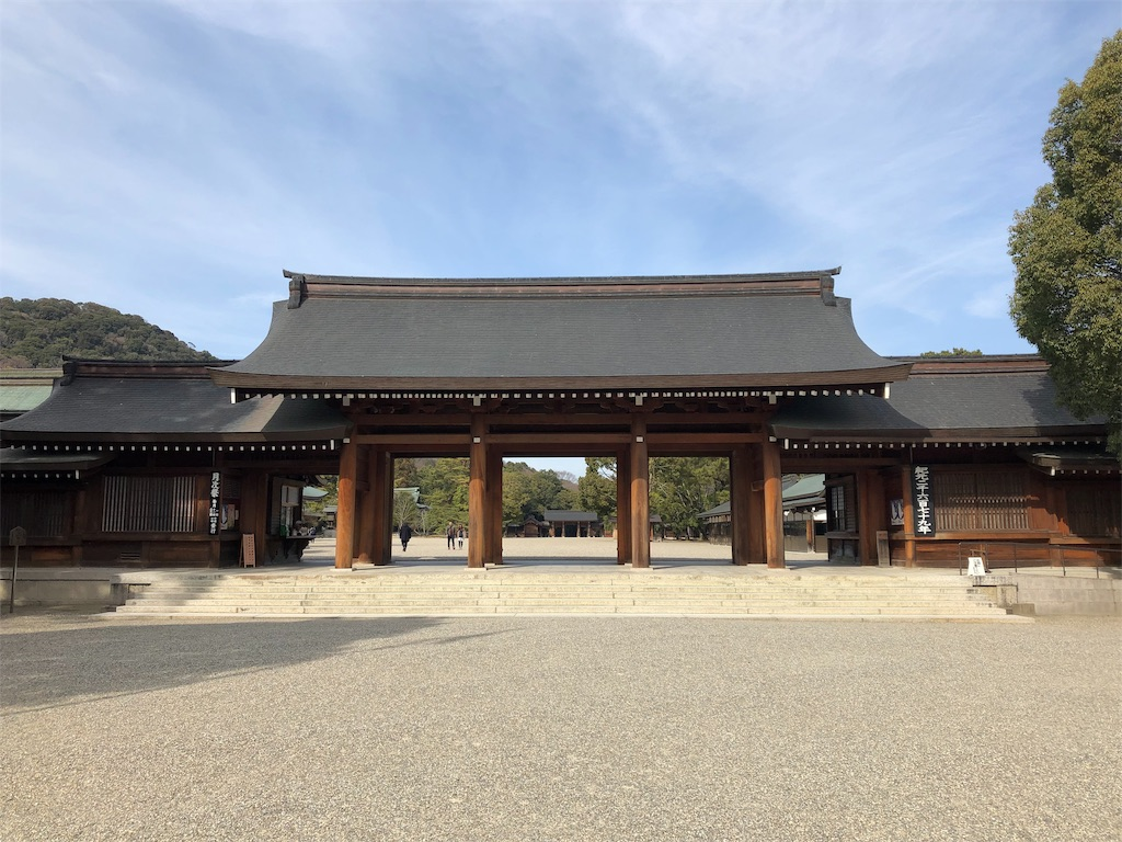 f:id:kamibutsuyoku:20190305070831j:image