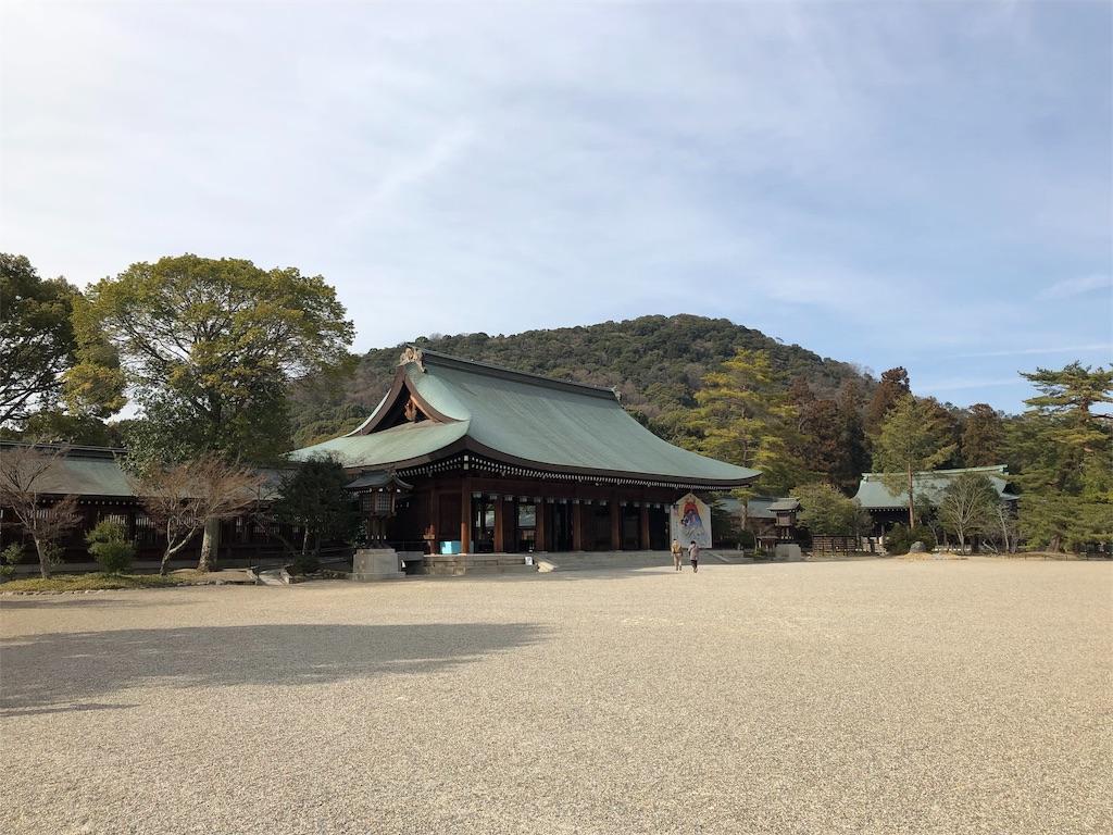 f:id:kamibutsuyoku:20190305072644j:image