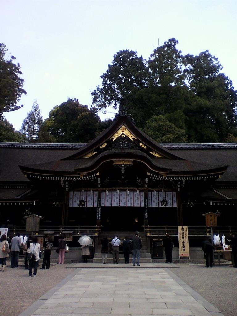 f:id:kamibutsuyoku:20190312123552j:image
