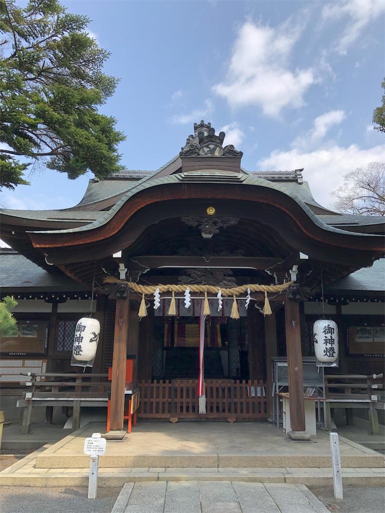 f:id:kamibutsuyoku:20190413165902j:image