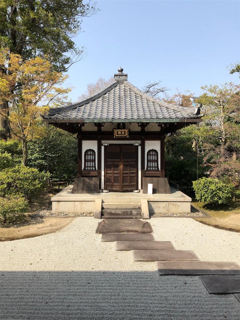 f:id:kamibutsuyoku:20190421143220j:image