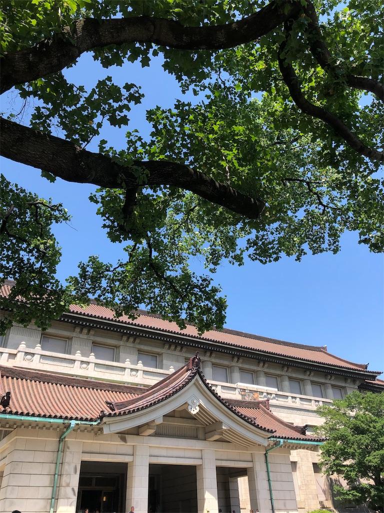 f:id:kamibutsuyoku:20190527203048j:image