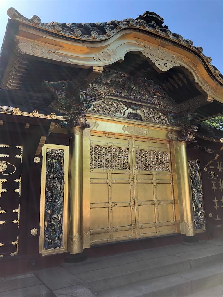 f:id:kamibutsuyoku:20190604201633j:image
