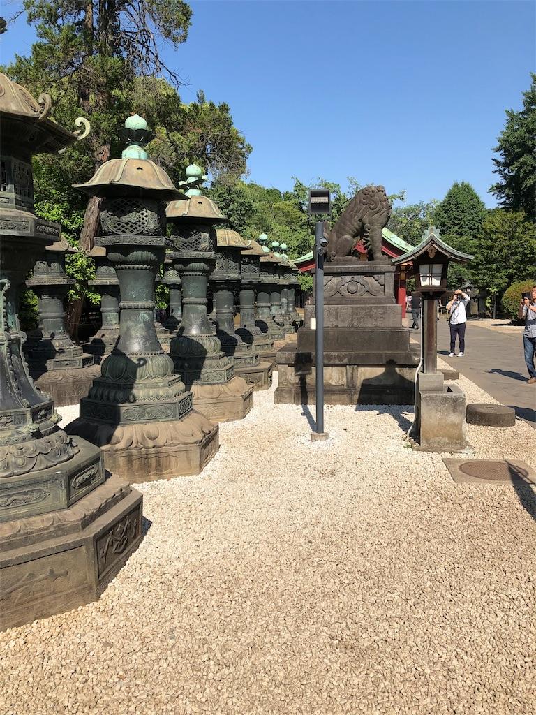 f:id:kamibutsuyoku:20190604201851j:image