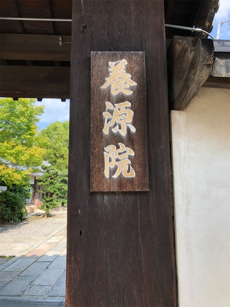 f:id:kamibutsuyoku:20190820212741j:image