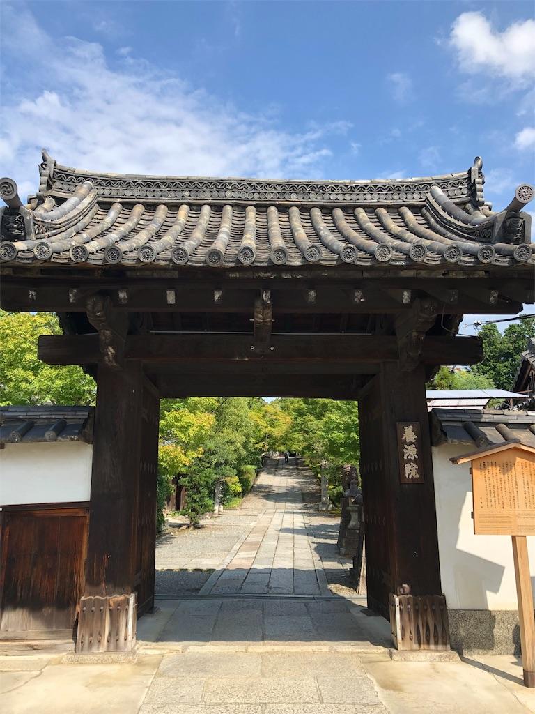 f:id:kamibutsuyoku:20190828123342j:image