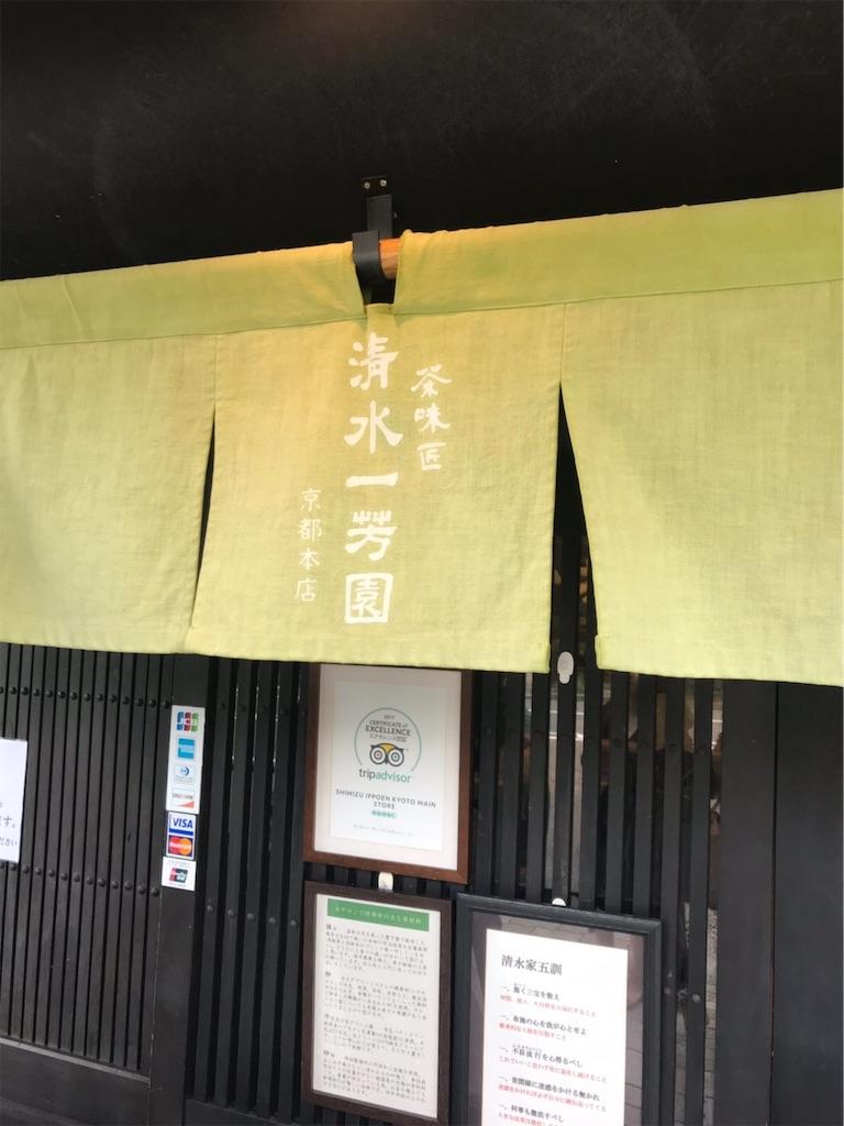 f:id:kamibutsuyoku:20190831194221j:image