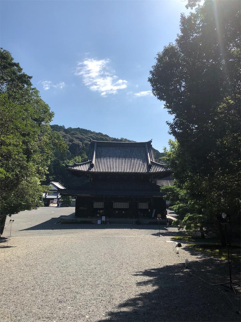 f:id:kamibutsuyoku:20190916112815j:image