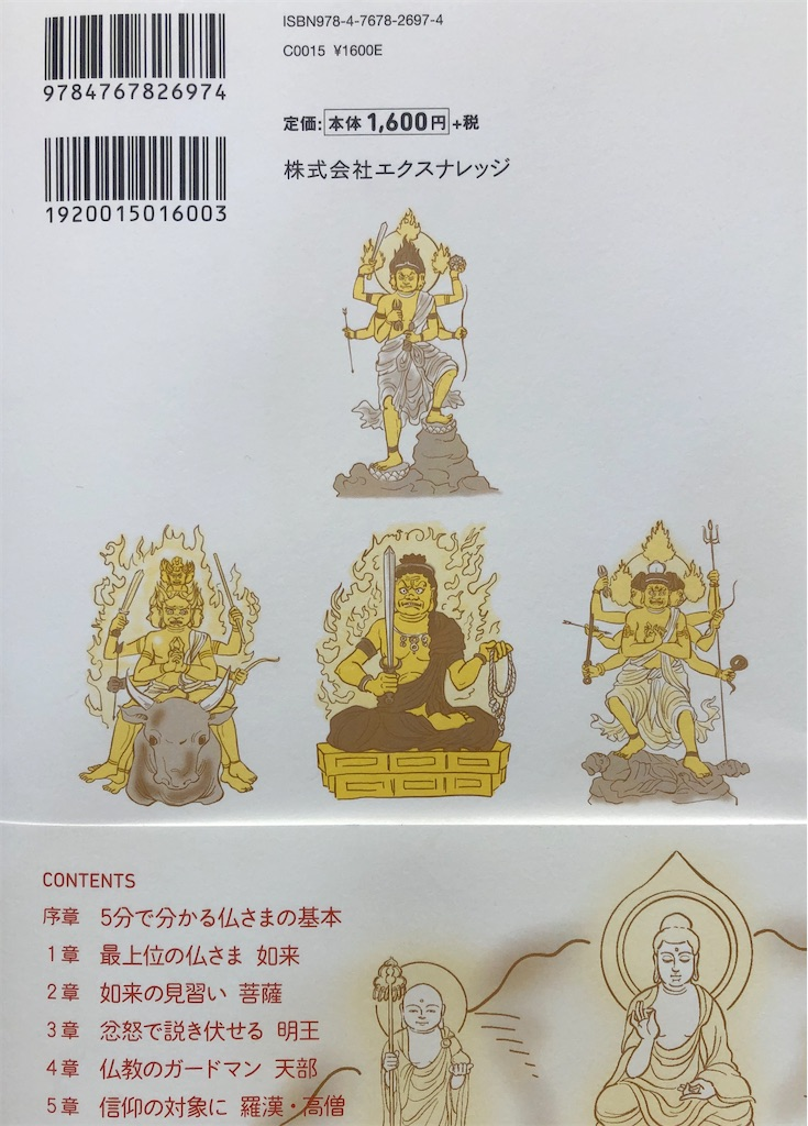 f:id:kamibutsuyoku:20200209142420j:image