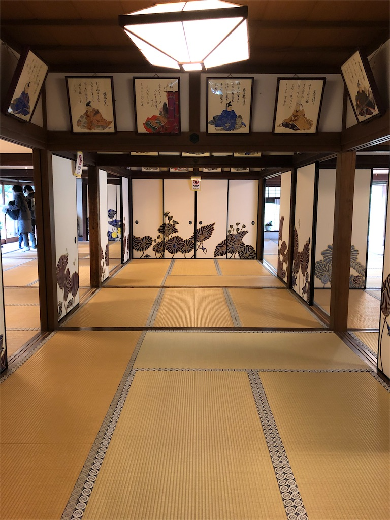 f:id:kamibutsuyoku:20200311081616j:image