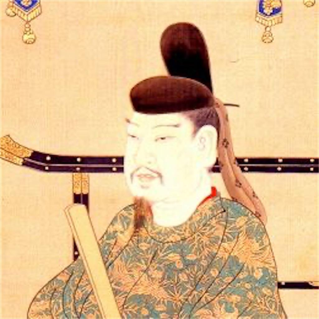 f:id:kamibutsuyoku:20200322130213j:image