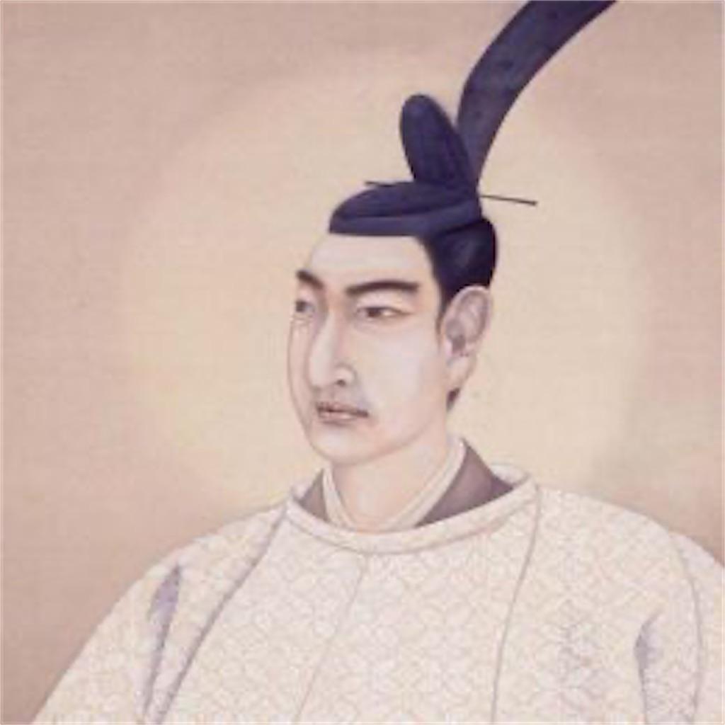 f:id:kamibutsuyoku:20200322130251j:image