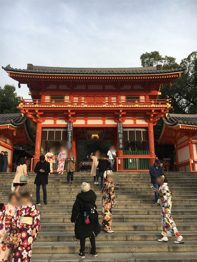 f:id:kamibutsuyoku:20200402080450p:image