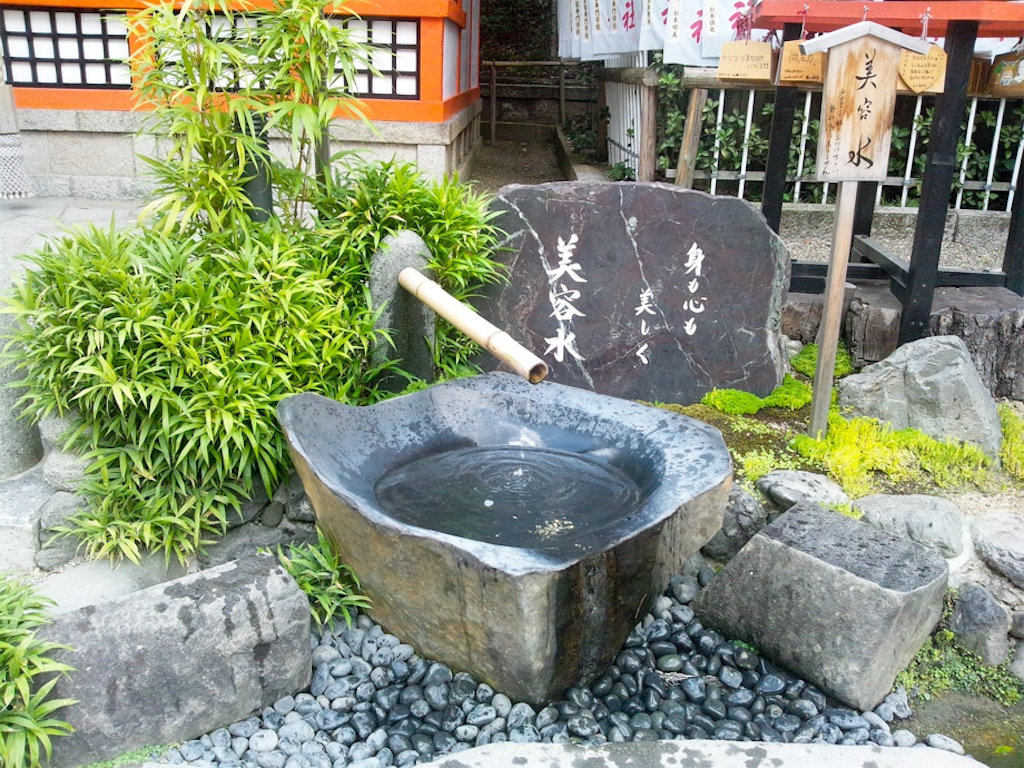 f:id:kamibutsuyoku:20200529211946j:image