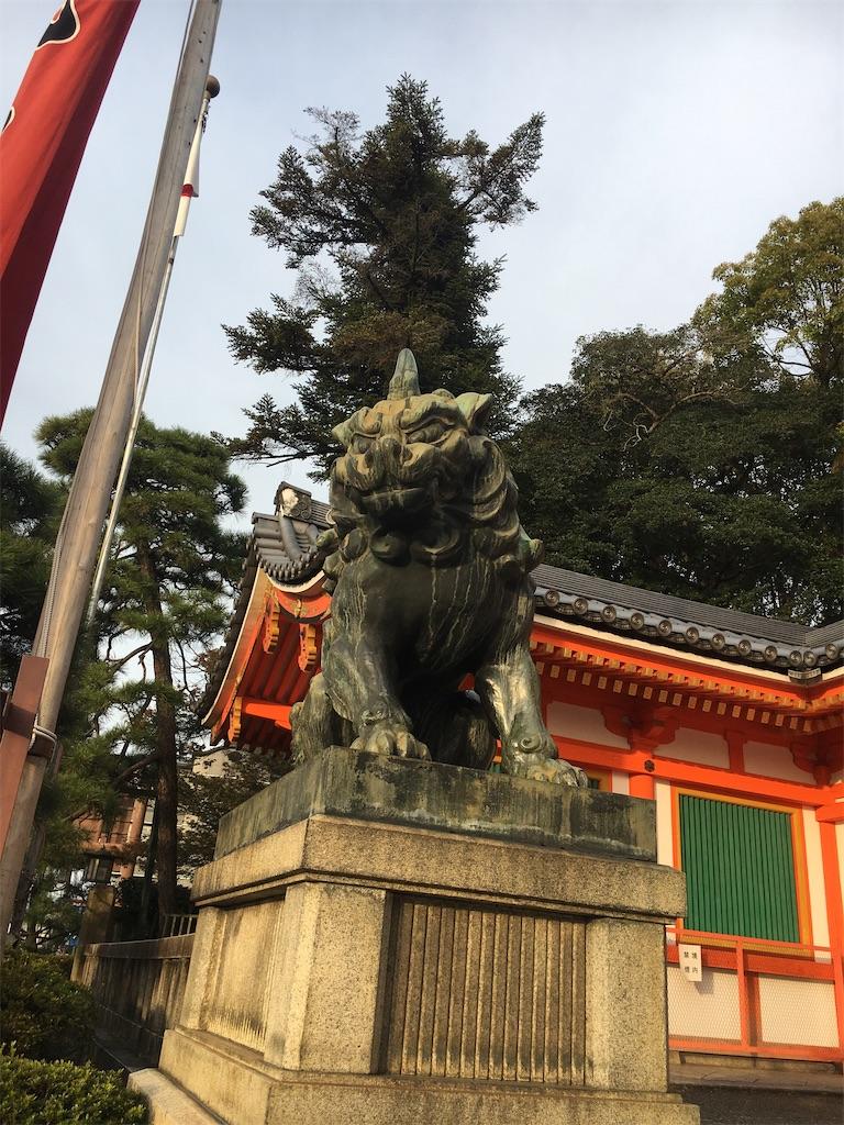f:id:kamibutsuyoku:20200604120952j:image
