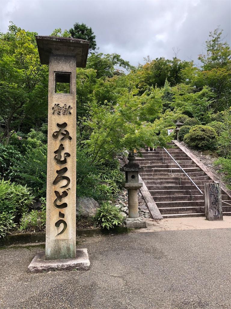 f:id:kamibutsuyoku:20200722074551j:image