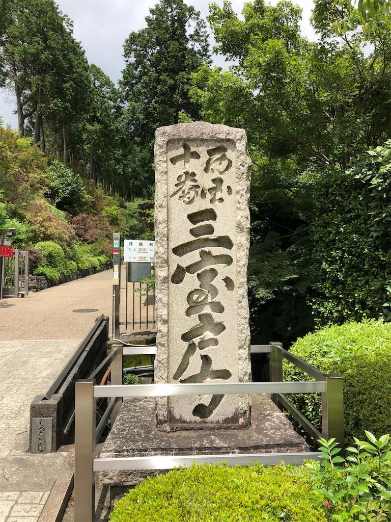 f:id:kamibutsuyoku:20200723234138j:image