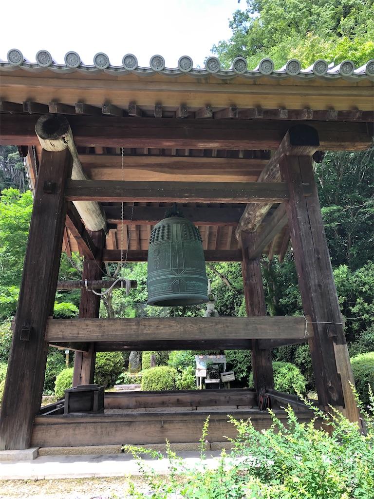 f:id:kamibutsuyoku:20200723234521j:image
