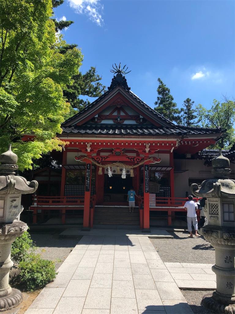 f:id:kamibutsuyoku:20200908080817j:image