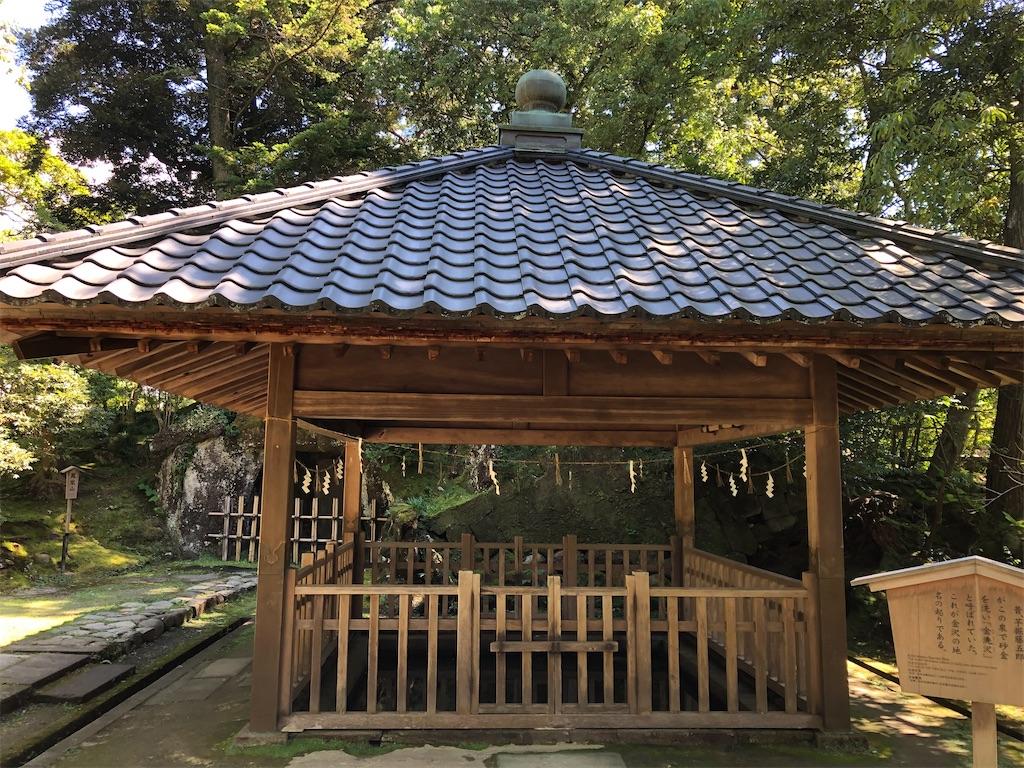 f:id:kamibutsuyoku:20200909075346j:image