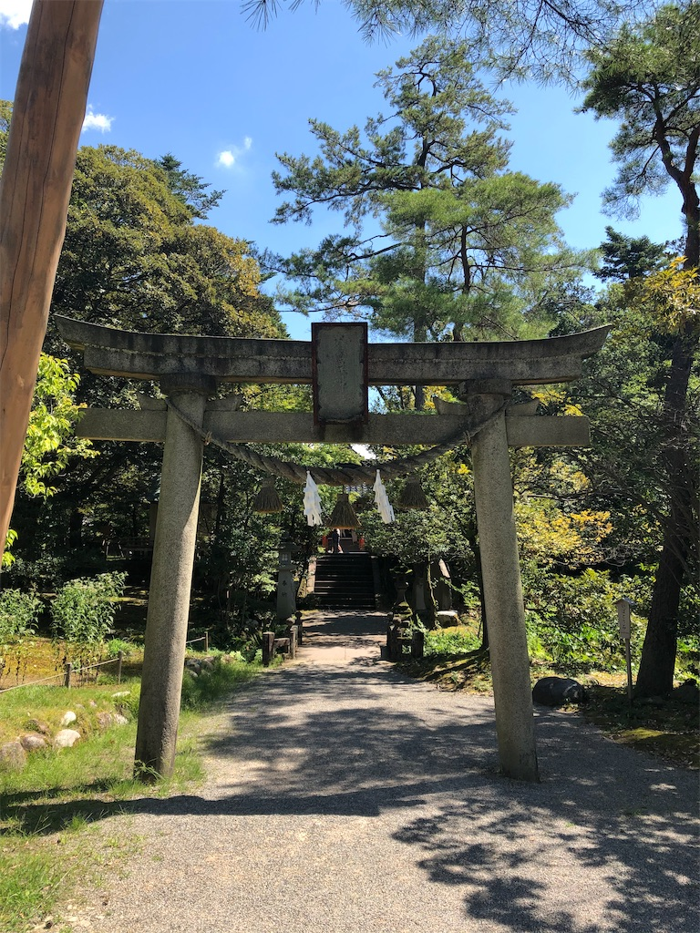 f:id:kamibutsuyoku:20200909075455j:image