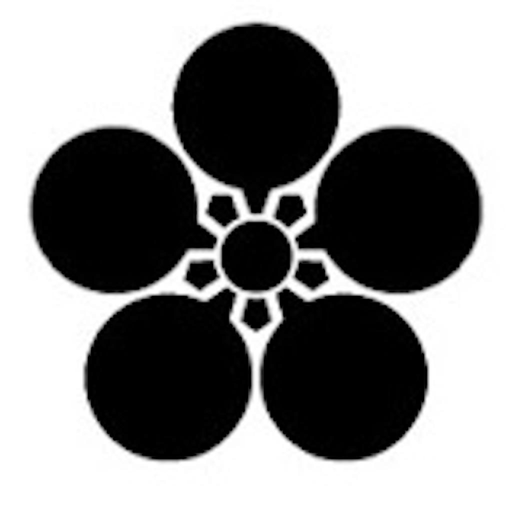 f:id:kamibutsuyoku:20200909080603j:image