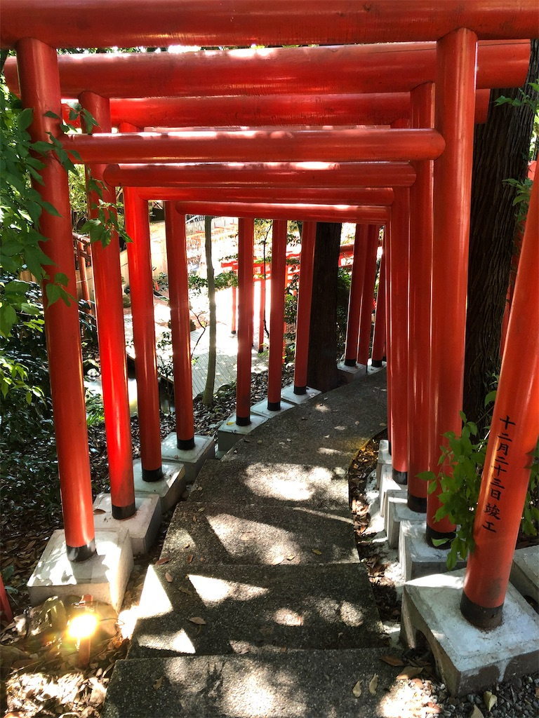 f:id:kamibutsuyoku:20200917080334j:image