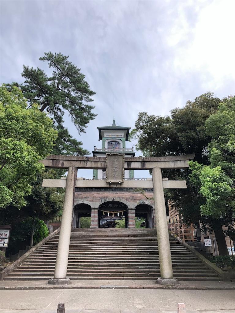 f:id:kamibutsuyoku:20200920183751j:image