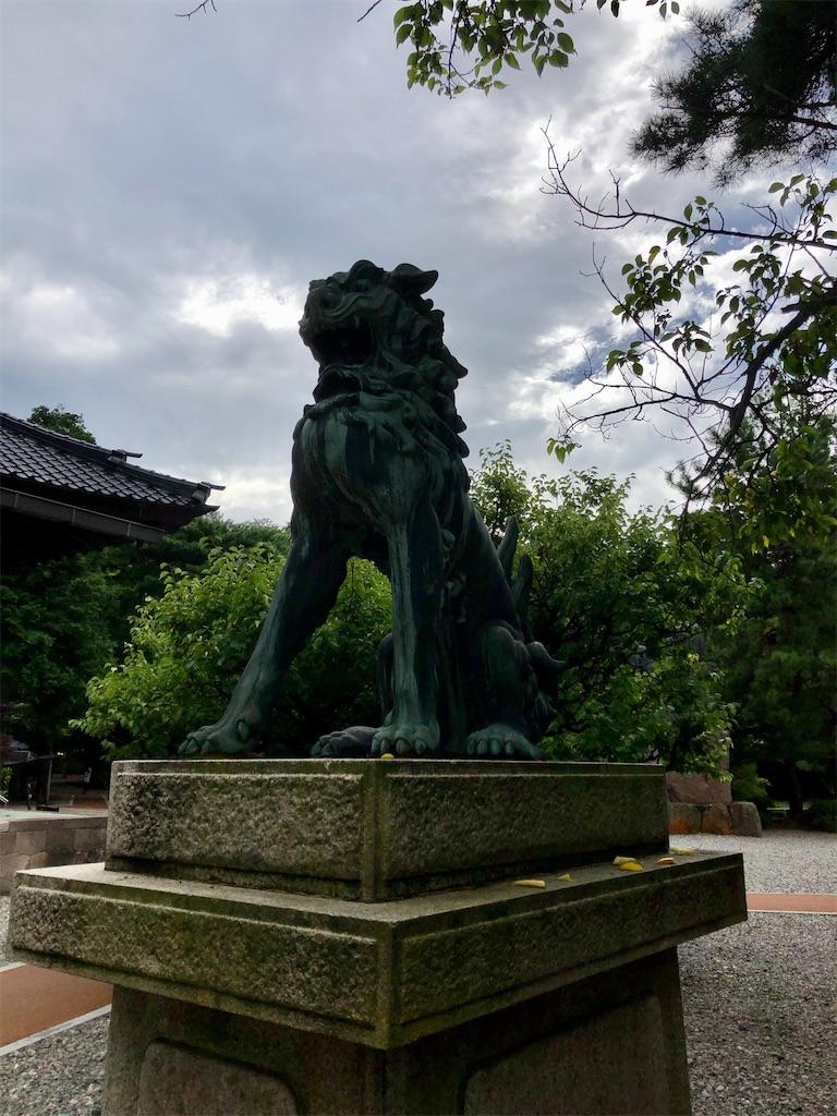 f:id:kamibutsuyoku:20200924075733j:image