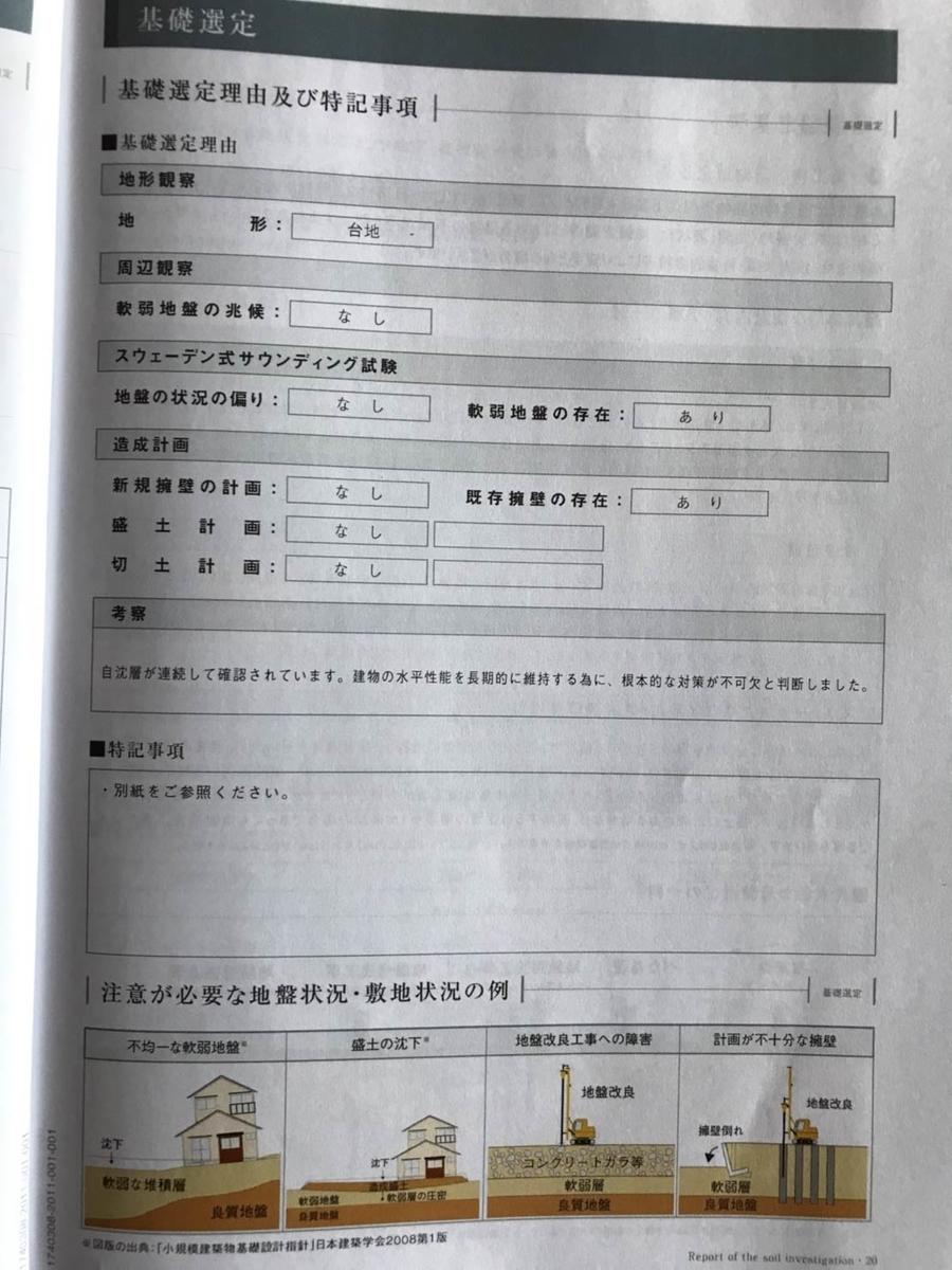 f:id:kamidera:20190520102404j:plain