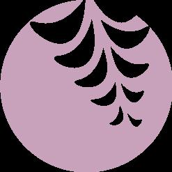かみふじの花ブログアイコン