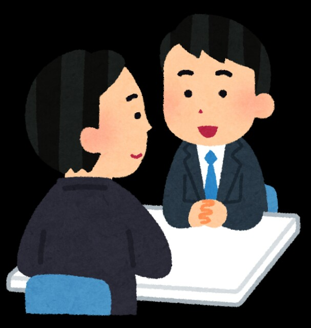 f:id:kamigami000bond:20170612221009j:image