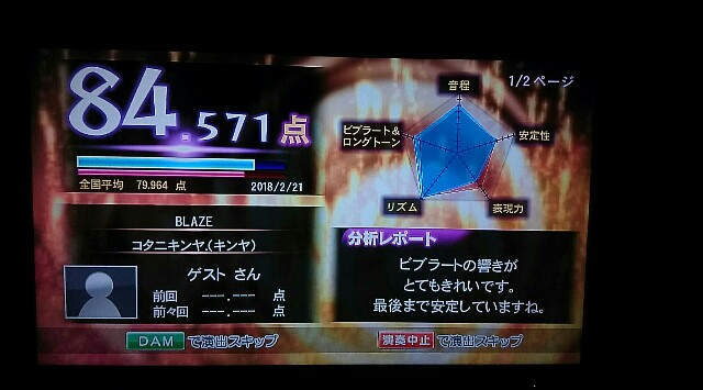 f:id:kamigami000bond:20180221202102j:image