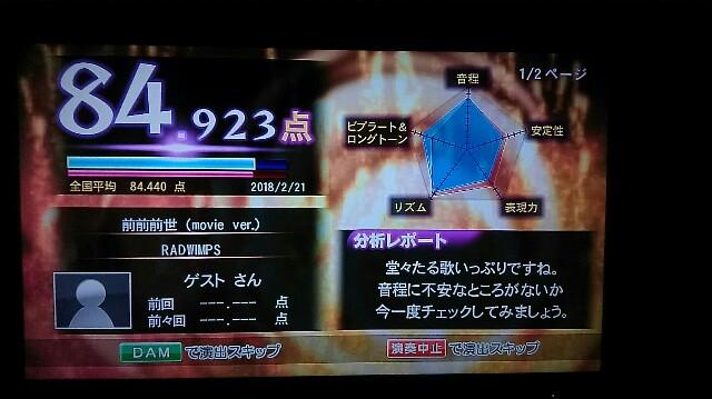 f:id:kamigami000bond:20180221210433j:image