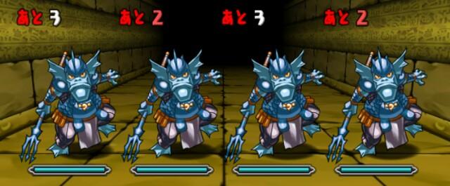 f:id:kamigami000bond:20180419175718j:image