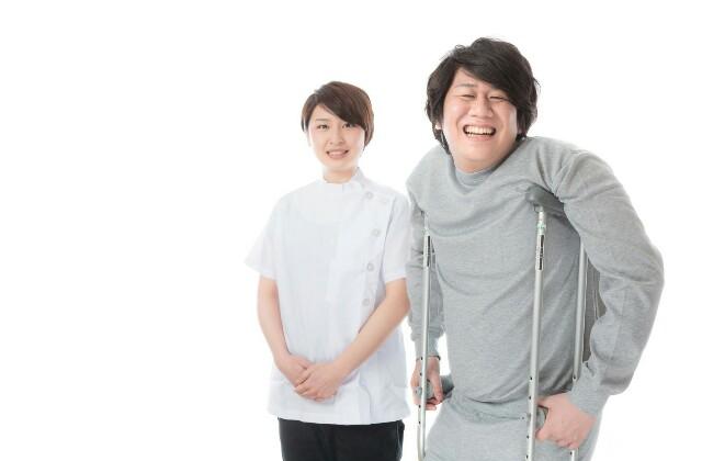 f:id:kamigami000bond:20180509132115j:image