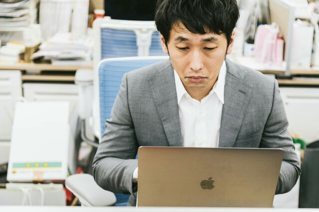 f:id:kamigami000bond:20180511101023j:image