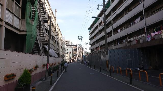 f:id:kamigami000bond:20190603183249j:image